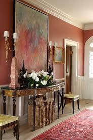 Home Entrance Design 371 Best Entryways U0026 Hallways Images On Pinterest Homes