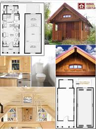 Hummingbird Tiny Houses by Marmara Tiny House Design Furnished Here With Four Lights Houses