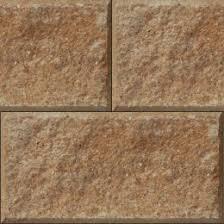 boral garden wall blocks boral retaining wall block pyrmont