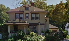 kit house hunters sears alhambras of westchester county new york
