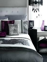 purple and grey bedroom decor u2013 lidovacationrentals com