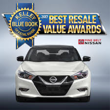 nissan finance early lease termination pine belt nissan home facebook