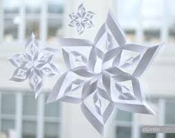 20 simple and affordable diy decorations paper