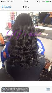 gg s hair extensions 8 best order remy hair extensions online gg s hair extensions