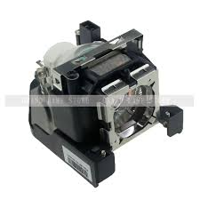 online get cheap bulb for panasonic projector aliexpress com