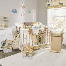 Safari Crib Bedding Set Furniture On Safari 18 Crib Bedding Set Engaging Nursery 8