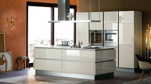 contemporary kitchen islands with seating contemporary kitchen island subscribed me