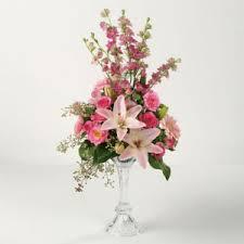 flowers to go my flowers to go
