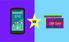 corporate gift card tuyu pty ltd mobile wallets vs corporate gift cards tuyu