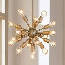 Lowes Chandelier Lighting Shop Lighting U0026 Ceiling Fans At Lowes Com
