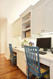 Best  Office Built Ins Ideas On Pinterest Home Office Home - Built in home office designs