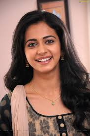 model rakul preet singh wallpapers rakul preet singh high definition image 8 latest actress