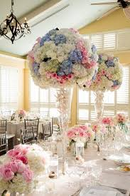 Beach Centerpieces For Wedding Reception by 745 Best Wedding Centrepieces Images On Pinterest Marriage