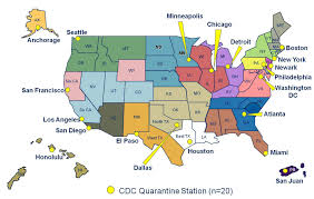 map usa and states us map where is chicago map usa states chicago 74 simple with map