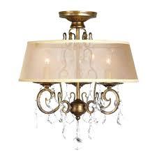 ceiling fan with chandelier light chandeliers crystal chandelier ceiling fan light kit crystal