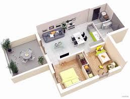 3d floor plan maker simple house plan design 3d unique 3d house plans awesome 3d floor