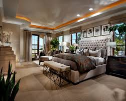 Houzz Traditional Bedrooms - houzz master bedroom houzz master bedroom images memsaheb master