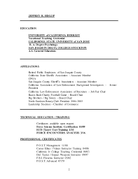resume formatting matters resume matter templatesmemberproco