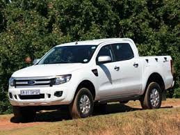 2014 ford ranger review ford ranger 2 2 hp xl 6mt cab review wheelswrite