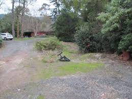 driveway tips burke u0027s backyard