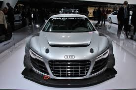 Audi R8 Top Speed - 2013 audi r8 lms ultra car review top speed lms pictures