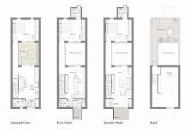 charleston home plans charleston house plans fresh remarkable narrow row house plans