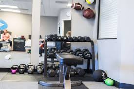 facilities u2013 aspire physical therapy
