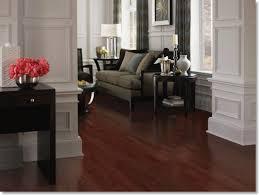 alpharetta milton hardwood flooring installation refinish