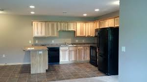 1 bedroom apartments for rent in eau claire wi 2 bedroom apartments for rent in eau claire wi home design