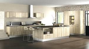 cuisine meuble bois meuble bois cuisine awesome gallery of cuisine meuble bois cuisine