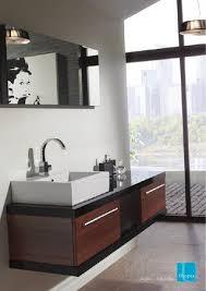 Utopia Bathroom Furniture Discount Utopia Fitted Bathroom Furniture By Matthew Allshorn Issuu