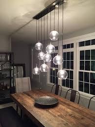 the best cb2 lighting pendants