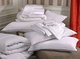 Where To Get Bedding Sets Signature Bed Bedding Set St Regis Boutique Hotel Store