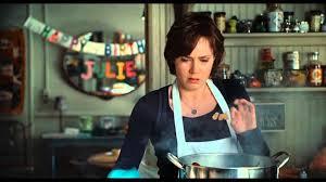 cuisine julie julie lobster nora ephron