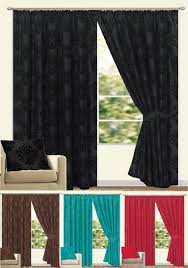 best curtains for bedroom best bedding just you like best quality flock curtains fully