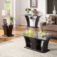 Cheap Rustic Furniture Sofas Center Sofa Diy Rustic Table Topglory Cheap Sets Tables