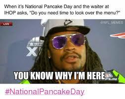 Waitressing Memes - 25 best memes about drunk waiter drunk waiter memes