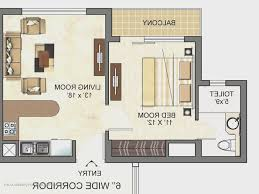 luxury duplex house plans paleovelo com