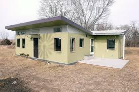 modern style house plans modern style house plan 1 beds 1 00 baths 640 sq ft plan 486 2