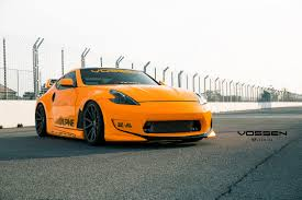 nissan 370z wallpaper amuse tt nissan 370z 2k hd wallpaper u2013 wallpaperevo wallpapers