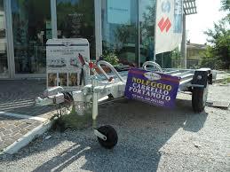 noleggio carrello porta auto noleggio carrello porta moto blunautica service blunautica service