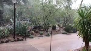 Srp Zoo Lights Coupon by Monsoon Storm Knocks Out Power For Thousands