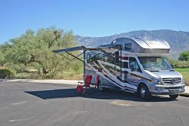 new or used itasca navion rvs for sale rvtrader com