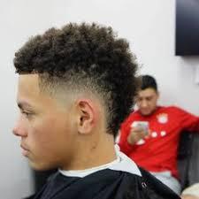 haircuts nappy hair guys nappy burst fade haircuts pinterest burst fade haircuts and