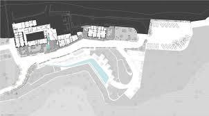 gallery of kinsterna hotel u0026 spa divercity architects 17