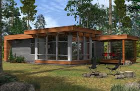 images about maison on pinterest prefab homes contemporary home