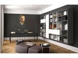 scossa contemporary furniture and lighting interior designers