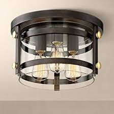 oiled bronze light fixtures warm oiled bronze light fixtures contemporary ideas oil rubbed