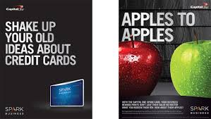 What Is Business Credit Card Beautiful Stock Of Spark Business Credit Card Business Cards