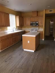 esperanza oak kitchen cabinets 3250 esperanza ct san jose ca 95135 house for rent in
